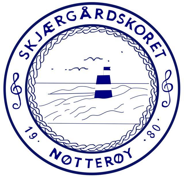 Logo_skjærgårdskoret
