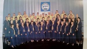 koret1998