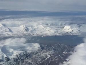 FjordenFraFly