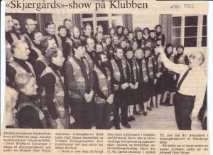 Showkosert_mars1982